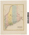 District of Maine : 1800-1804