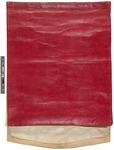 Maine State Constitution, 1819