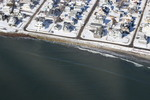 2019 King Tide Aerial Imagery by Peter A. Slovinsky