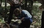 Annee Tara and Seismograph 1983