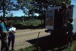 12 Channel + Truck Drill