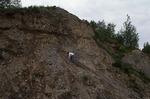 Aroostook Pit - Tom