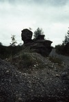 Aroostook Pit
