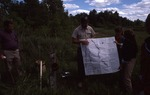 Aquifer Field Trip