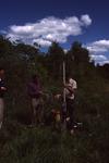 Aquifer Field Trip - B. LaBunta