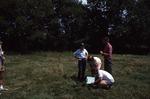 1 - C Seismic Summer 87