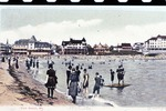 (?>1906?) Short Sands Beach