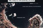 Air Photo Interpretation