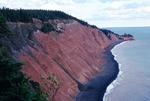 5 Island Provincial Park