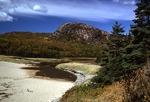 Acadia National Park - Sand Beach
