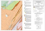 Bedrock geology of the East Pittston quadrangle, Maine by Timothy W. Grover and David P. West Jr