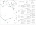 Coastal marine geologic environments of the Bar Harbor NW [Bar Harbor 7.5'] quadrangle, Maine