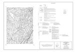 Reconnaissance bedrock geology of the Dixfield [15-minute] quadrangle, Maine