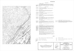 Reconnaissance bedrock geology of the Freeport 15' quadrangle, Maine