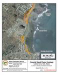 Coastal sand dune geology: Lobster Cove, York, Maine by Peter A. Slovinsky and Stephen M. Dickson