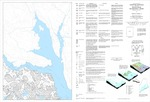 Reconnaissance surficial geology of the Devils Head quadrangle, Maine