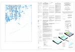 Reconnaissance surficial geology of the Petit Manan [15-minute] quadrangle, Maine