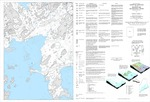 Reconnaissance surficial geology of the Machias Bay quadrangle, Maine