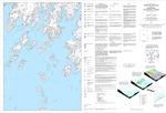 Reconnaissance surficial geology of the Friendship quadrangle, Maine