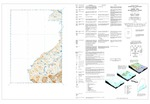 Reconnaissance surficial geology of the Sandy Bay [15-minute] quadrangle, Maine
