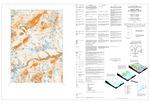 Reconnaissance surficial geology of the Pierce Pond [15-minute] quadrangle, Maine