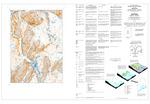 Reconnaissance surficial geology of the Bingham [15-minute] quadrangle, Maine