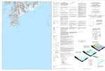 Reconnaissance surficial geology of the Small Point quadrangle, Maine