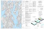 Reconnaissance surficial geology of the Phippsburg quadrangle, Maine