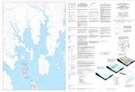 Reconnaissance surficial geology of the Harrington quadrangle, Maine