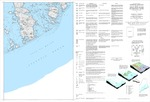 Reconnaissance surficial geology of the Great Wass Island quadrangle, Maine