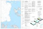 Reconnaissance surficial geology of the Jonesport quadrangle, Maine