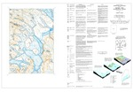 Reconnaissance surficial geology of the Square Lake [15-minute] quadrangle, Maine
