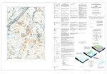 Reconnaissance surficial geology of the Winn [15-minute] quadrangle, Maine