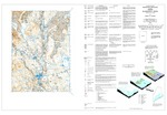 Reconnaissance surficial geology of the Anson [15-minute] quadrangle, Maine