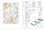 Reconnaissance surficial geology of the Greenville [15-minute] quadrangle, Maine