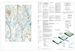 Reconnaissance surficial geology of the Lincoln [15-minute] quadrangle, Maine