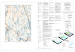 Reconnaissance surficial geology of the Mattawamkeag [15-minute] quadrangle, Maine