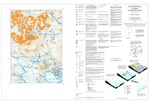 Reconnaissance surficial geology of the Katahdin [15-minute] quadrangle, Maine