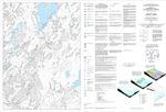 Reconnaissance surficial geology of the Razorville quadrangle, Maine