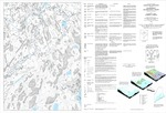 Reconnaissance surficial geology of the Searsmont quadrangle, Maine