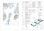 Reconnaissance surficial geology of the Castine [15-minute] quadrangle, Maine