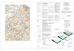 Reconnaissance surficial geology of the Allagash [15-minute] quadrangle, Maine