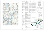 Reconnaissance surficial geology of the Wytopitlock [15-minute] quadrangle, Maine