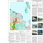Surficial geology of the Sebago Lake quadrangle, Maine
