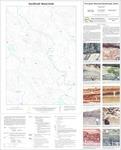 Surficial materials of the Porcupine Mountain quadrangle, Maine
