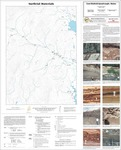 Surficial materials of the East Dixfield quadrangle, Maine