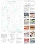Surficial materials of the Farmington Falls quadrangle, Maine