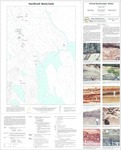 Surficial materials of the Orient quadrangle, Maine