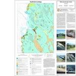 Surficial geology of the Milton quadrangle, Maine