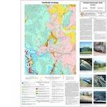 Surficial geology of the Limington quadrangle, Maine